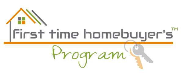 First Time Home Buyers Program